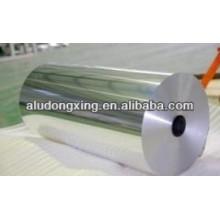 1235 liga de alumínio de 5 mícron