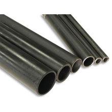 Boiler Tube and Heat Exchanger Tube (SX-SS-3)