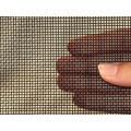 Оптовая фабрика окна скрининг практические насекомых