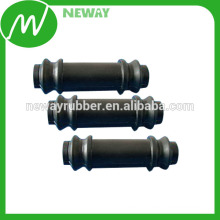 Factory Customize Affordable Prices Auto Parts Rubber Sleeve
