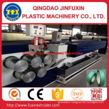 Pet Packing Strap Extrusion Line with CE