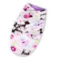 baby blanket swaddle beautiful swaddle adjustable