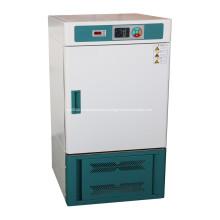 Bom Preço De Refrigeração Bod Refrigeratedin Cubator