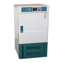Buen precio de refrigeración cuerpo refrigerado en cubador