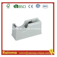 Dispensador de fita de mesa para fornecimento