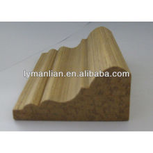 China wood beeding
