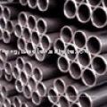 sell steel pipe