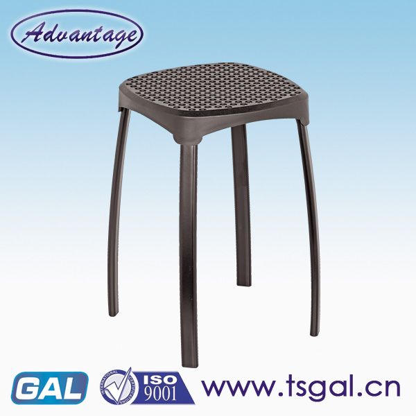 Modern Design Plastic Chair