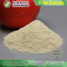Agriculture Chemicals  3-Indoleacetic Acid