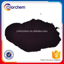 Pigment Violet 29 para revestimiento a base de solvente