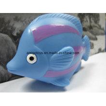 Jouets pour enfants Jouets en plastique, jouets pour animaux océaniques