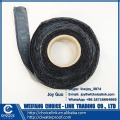 waterproof material self adhesive bituminous flashing tape for sealing