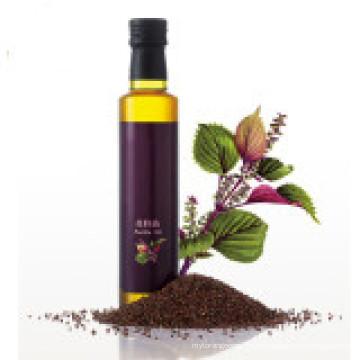 Rhizoma-Curcumae-Extrakt