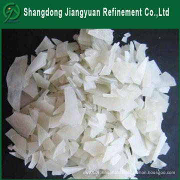 Aluminium Sulphate for Industry Grade