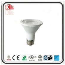 E26 50W PAR20 LED Replacement PAR20 LED Bulb