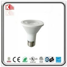 E27 50W PAR20 LED substituição PAR20 LED bulbo