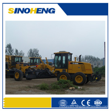 XCMG Road Grader Gr215 with Scarifier