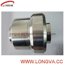 Food Grade Union Check Valve