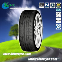 High quality nexen tire, Keter Brand Car tyres with high performance, competitive pricing