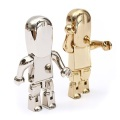Metal Custom Usb Drive Memory Flash Usb Drive