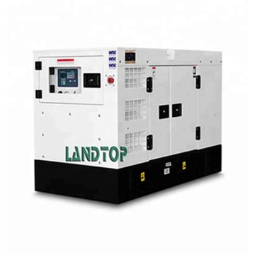 Ricardo diesel generator ranges 10kva-2000kva