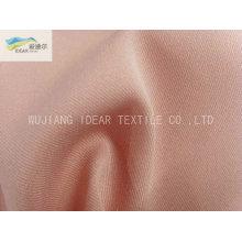 T/C 65/35 plain fabric For Garment