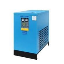 Secador de ar para compressor de ar