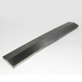 Metal CNC machining services