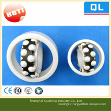 100% Quality Inspection Good Price Ceramic Ball Bearing