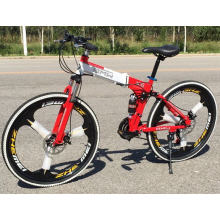 26 Inch 21 Speed MTB Bike Mountain Bike Moutain Bicycle with Best Price