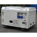 Vente Bon Prix 5kw-2000kw Haute Qualité Générateur Diesel