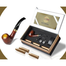 Новым изобретением бутон-Сенсорный лучший выбор электронных Bussinessmen сигареты