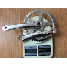 Cykeldelar Nyaste Single Chainwheel 4Arm