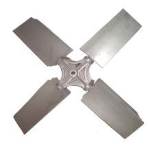 Ventilador de la torre de enfriamiento de la aleación de aluminio (serie del CF)