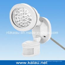 Luz de pared del sensor del LED (KA-SL-102S)