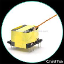 Transformateur de tension d'aimant de haute tension de mini de CA de stabilité pour le transformateur mené