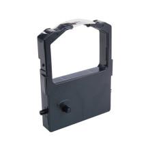 Cobol alta qualidade da impressora Ribbon Lq100