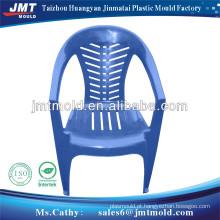 moldes para produtos de plástico, cadeira plástica doméstico molde, molde de injeção plástica de peças auto