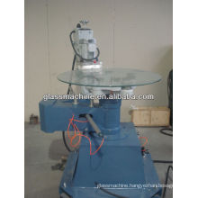 YMW1 Single Arm Shaped Grinding Machine