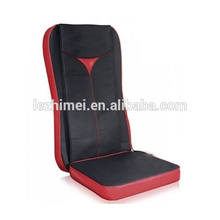 LM-803A-1 2014 Best Sell Massage Cushion