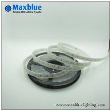 3 ans de garantie SMD2835 LED Strip Light with Ce Marked