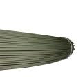 Barre / barre d'alliage de Nichrome (Cr20Ni80, Cr15Ni60, Cr20Ni35)