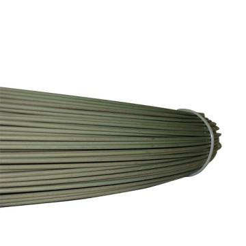 Nichrome Alloy Rod/Bar (Cr20Ni80, Cr15Ni60, Cr20Ni35)
