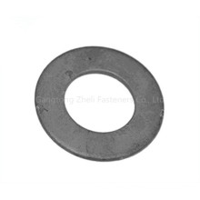 Stainless Steel Flat Washer for Industry (DIN125)