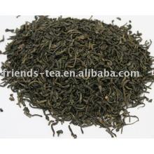 Chunmee Tea 4011AAA