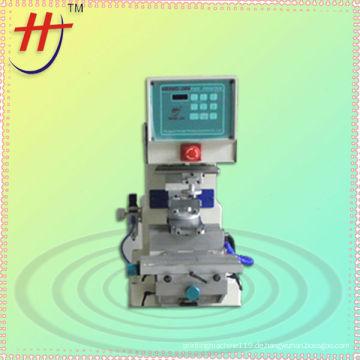 Heißer Salvg; HP-160Y Einzeltintenschalen-Auflage-Drucker