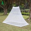 Mosquito Net Outdoor Camping Tent