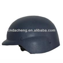 bulletproof helmet ballistic helmets