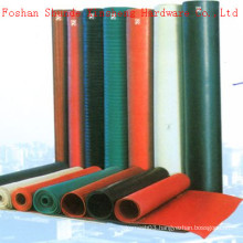 Hight Quality Butyl Rubber Sheets for Sale