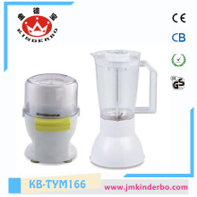 Aparato de cocina Multifunctional Meat Mincer Chopper